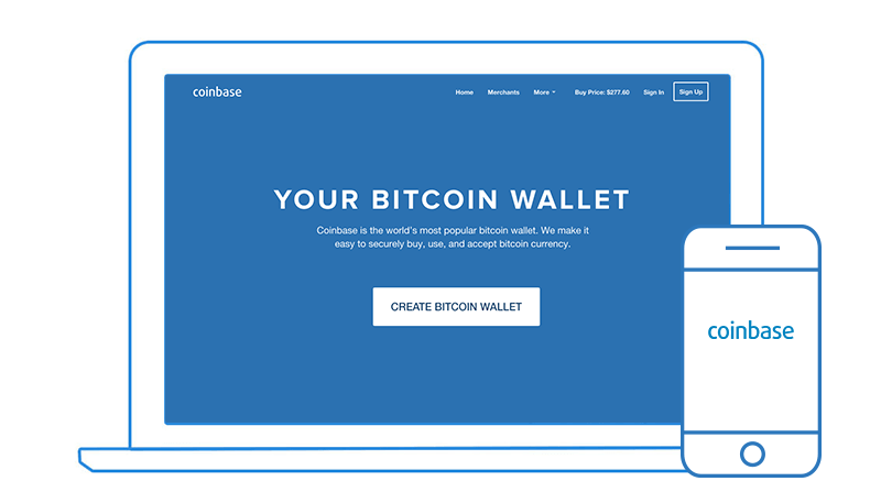This is where you go to purchase bitcoins. You will transfer your USD to BTC